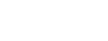 İSÜSEM