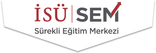 İSÜ SEM